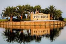 jekyll-island-entrance