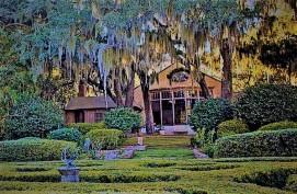 musgrove-plantation-house-view
