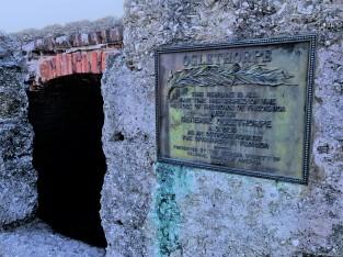 oglethorpe-fort-frederica
