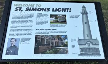 st-simons-lighthouse-info